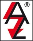 AZ_Elektrostav