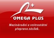 Omega Plus I.
