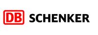 dbschenker_